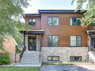 Maison en copropriété à vendre à Bois-des-Filion, Laurentides, 38A, 28e Avenue, 24748172 - Centris.ca