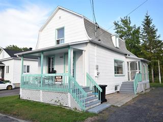 Maison à vendre à Trois-Pistoles, Bas-Saint-Laurent, 66, Rue de la Congrégation, 27272816 - Centris.ca