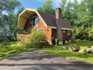 House for sale in Magog, Estrie, 775, Rue  Audet, 14954438 - Centris.ca