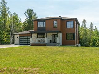 House for sale in Saint-Denis-de-Brompton, Estrie, 250, Rue des Hérons, 25225299 - Centris.ca