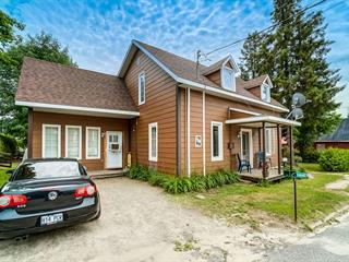 House for sale in Ripon, Outaouais, 59Z, Rue  Principale, 13082127 - Centris.ca