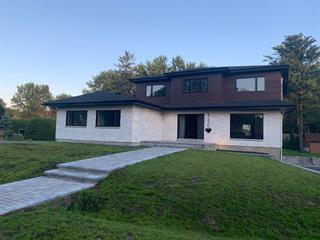 House for sale in Baie-d'Urfé, Montréal (Island), 110, Rue  Laurel, 14937440 - Centris.ca