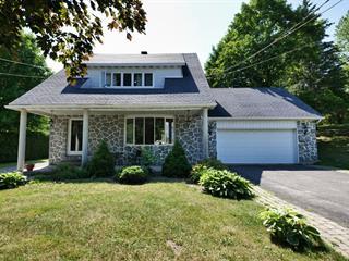 Maison à vendre à Gatineau (Buckingham), Outaouais, 42, Chemin  Donaldson, 11814412 - Centris.ca