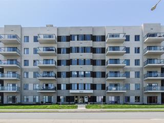 Condo / Appartement à louer à Brossard, Montérégie, 8255, boulevard  Leduc, app. 311, 12994962 - Centris.ca