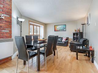 Condo for sale in Laval (Chomedey), Laval, 1610, boulevard  McNamara, apt. 101, 15324529 - Centris.ca
