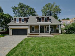 Maison à vendre à Pointe-Claire, Montréal (Île), 56, Avenue  Waverley, 16444301 - Centris.ca