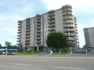 Condo / Apartment for rent in Montréal (Anjou), Montréal (Island), 7200, boulevard des Galeries-d'Anjou, apt. 505, 15549974 - Centris.ca