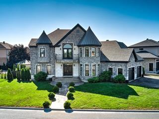 House for sale in Varennes, Montérégie, 95, Rue du Saint-Laurent, 25938766 - Centris.ca