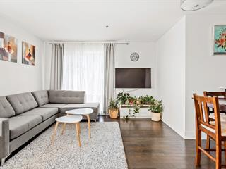 Condo / Apartment for rent in Dorval, Montréal (Island), 680, Chemin du Bord-du-Lac-Lakeshore, apt. 208, 15849623 - Centris.ca
