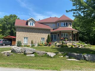 Maison à vendre à Terrebonne (Terrebonne), Lanaudière, 3355, Rue  Émile, 18936831 - Centris.ca