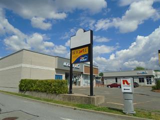Income properties for sale in Granby, Montérégie, 423Z - 425Z, Rue  Principale, 28334789 - Centris.ca