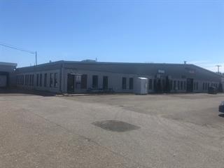 Bâtisse industrielle à vendre à Lévis (Les Chutes-de-la-Chaudière-Est), Chaudière-Appalaches, 1840, 1re Avenue, 28198797 - Centris.ca