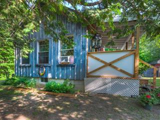 Maison à vendre à Saint-Bernard-de-Lacolle, Montérégie, 140, Rue  Pellerin, 19482428 - Centris.ca