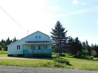 Maison à vendre à Saint-Luc-de-Bellechasse, Chaudière-Appalaches, 156, Route du 12e Rang, 9172073 - Centris.ca