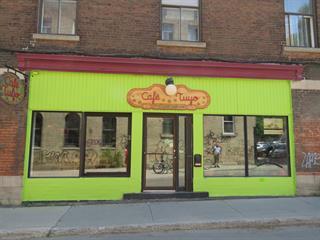 Business for sale in Montréal (Le Plateau-Mont-Royal), Montréal (Island), 370, Rue  Marie-Anne Est, 11297458 - Centris.ca