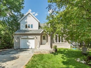 House for sale in Saint-Amable, Montérégie, 816, Rue  Joliette Nord, 25151108 - Centris.ca