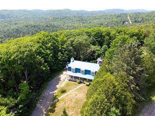 House for sale in Saint-Hippolyte, Laurentides, 17, 501e Avenue, 20221817 - Centris.ca