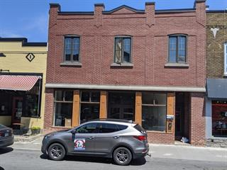 Commercial building for sale in Sainte-Anne-de-Bellevue, Montréal (Island), 83, Rue  Sainte-Anne, 17773332 - Centris.ca