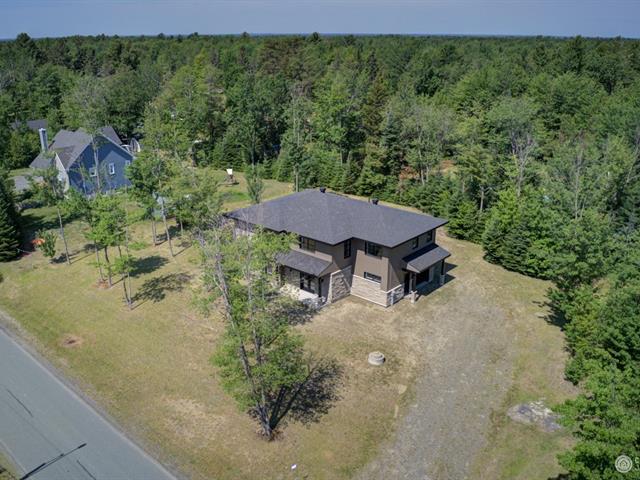 Maison à vendre à Saint-Lambert-de-Lauzon, Chaudière-Appalaches, 662, Rue des Bernaches, 21577628 - Centris.ca