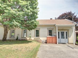 Maison à vendre à Sherbrooke (Les Nations), Estrie, 1068, Rue du Fédéral, 27004601 - Centris.ca