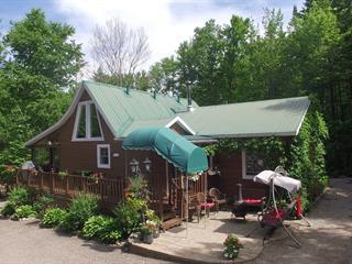 Maison à vendre à Saint-Raymond, Capitale-Nationale, 595 - 605, Rang  Gosford, 20938270 - Centris.ca