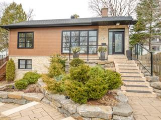 Maison à louer à Pointe-Claire, Montréal (Île), 7, Avenue de Murray Gardens, 9790006 - Centris.ca