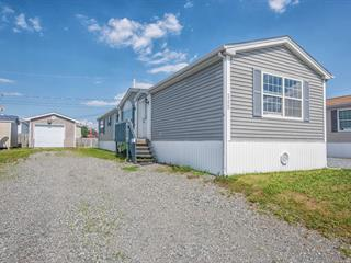 House for sale in Val-d'Or, Abitibi-Témiscamingue, 388, Rue  Morel, 16808314 - Centris.ca
