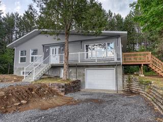 House for sale in Entrelacs, Lanaudière, 200, Route des Ombres, 18252603 - Centris.ca
