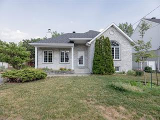 House for sale in Verchères, Montérégie, 66, Rue  Fontaine, 27638501 - Centris.ca
