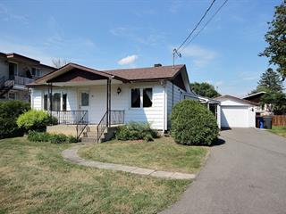 House for sale in Blainville, Laurentides, 86, Rue  Martin, 27024415 - Centris.ca