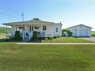House for sale in Rivière-Beaudette, Montérégie, 1175, Rue  Principale, 27535474 - Centris.ca