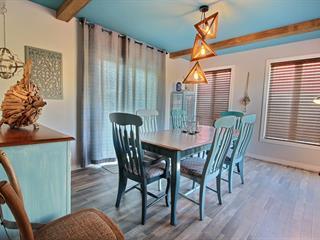 Maison à vendre à Leclercville, Chaudière-Appalaches, 722, Rue  Pierre-Leclerc, 26130824 - Centris.ca