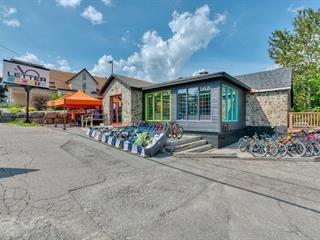 Commerce à vendre à Sainte-Adèle, Laurentides, 843, boulevard de Sainte-Adèle, 27188365 - Centris.ca