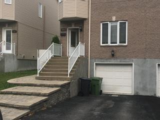 House for sale in Montréal (Rivière-des-Prairies/Pointe-aux-Trembles), Montréal (Island), 10313, Rue  Ulric-Gravel, 26468288 - Centris.ca