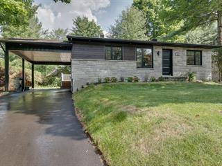 House for sale in Lorraine, Laurentides, 12, Place de Loison, 21584715 - Centris.ca