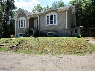 Maison à vendre à L'Ascension, Laurentides, 575, Chemin des Cyr, 19802570 - Centris.ca