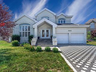 Maison à vendre à Brossard, Montérégie, 9205, Croissant  Rollin, 16755268 - Centris.ca