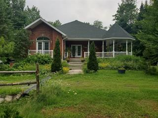 Cottage for sale in Stukely-Sud, Estrie, 135, Chemin  Gérard-Dame, 12438623 - Centris.ca
