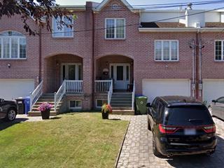 House for sale in Kirkland, Montréal (Island), 17681, Chemin  Sainte-Marie, 19985462 - Centris.ca