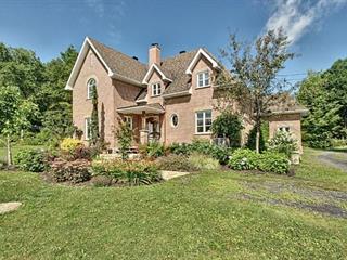 House for sale in Saint-Éphrem-de-Beauce, Chaudière-Appalaches, 375, Route  Faucher, 13719034 - Centris.ca