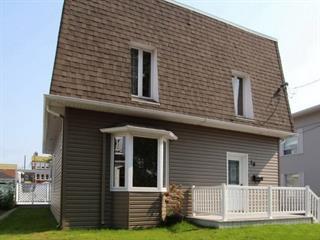 Maison à vendre à Trois-Rivières, Mauricie, 40, Rue  Dorval, 10203124 - Centris.ca