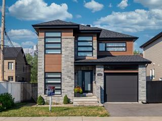 Maison à vendre à Montréal (Rivière-des-Prairies/Pointe-aux-Trembles), Montréal (Île), 12255, 6e Avenue (R.-d.-P.), 27083425 - Centris.ca