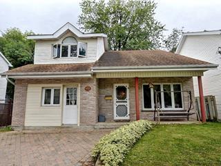 Maison à vendre à Laval (Fabreville), Laval, 1288, 42e Avenue, 27704685 - Centris.ca