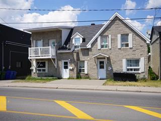 Triplex for sale in Lachute, Laurentides, 281 - 285, Rue  Principale, 24047937 - Centris.ca