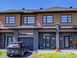 House for sale in Saint-Lazare, Montérégie, 765, Rue des Coccinelles, 10803931 - Centris.ca