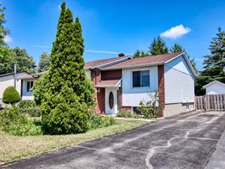 Maison à vendre à Saint-Constant, Montérégie, 83, Rue  Breton, 13774646 - Centris.ca