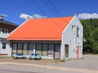 Business for sale in La Tuque, Mauricie, 436, Rue  Bostonnais, 14787800 - Centris.ca