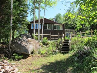 Cottage for sale in Bowman, Outaouais, 19, Chemin du Roi, 19864399 - Centris.ca