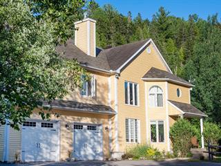 House for sale in Val-Morin, Laurentides, 5325, Rue de la Brise-des-Bois, 13534122 - Centris.ca