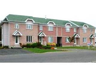 Maison à vendre à Lévis (Desjardins), Chaudière-Appalaches, 705, Rue  Félix-Leclerc, 11902697 - Centris.ca